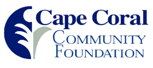 Cape Coral Community Foundation
