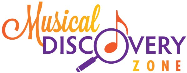 musical discovery zone