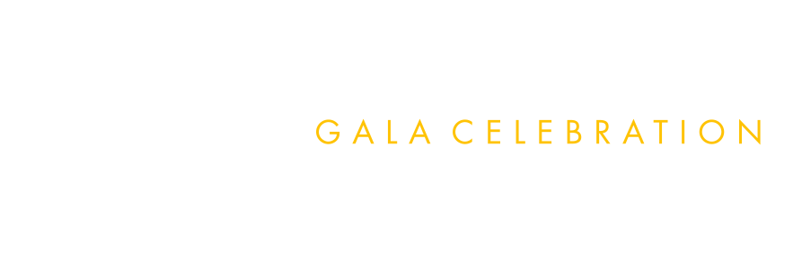 Art is Instrumental Annual Gala