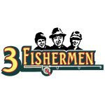 Three Fishermen Seafood Restaurant