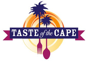 Taste of the Cape: Symphony at Sunset