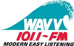 WAVV FM