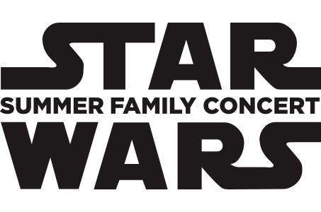 Star Wars Summer Family Concert