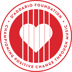 Gulf Coast Symphony Sponsor