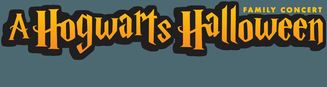 Hogwarts Halloween