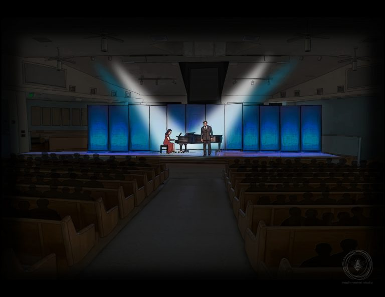 MACC Concept audience_Gulf Coast Symphony