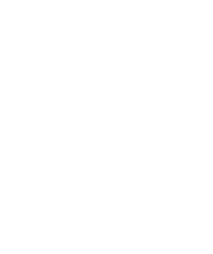 Cabaret Nights: Jazz by Moonlight